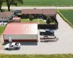 11015 Illinois State Rte 161 Street - Photo 44