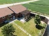 11015 Illinois State Rte 161 Street - Photo 48