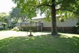 5605 Woodland Drive - Photo 28