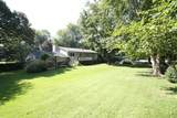 5605 Woodland Drive - Photo 30