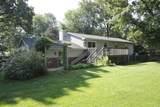 5605 Woodland Drive - Photo 31