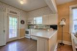 254 Coventry Place - Photo 14