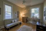 254 Coventry Place - Photo 20