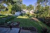 254 Coventry Place - Photo 41