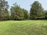 100 Bristol Park - Photo 2