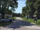 1 Illini Street - Photo 1