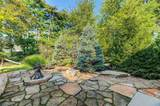 14280 Forest Crest Drive - Photo 22