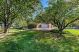 14280 Forest Crest Drive - Photo 25
