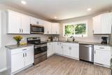 3 Forrester Drive - Photo 12