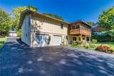 3 Forrester Drive - Photo 37