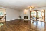 3 Forrester Drive - Photo 10