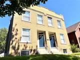 5011 Devonshire Avenue - Photo 2