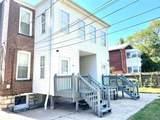 5011 Devonshire Avenue - Photo 3