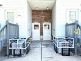 5011 Devonshire Avenue - Photo 4