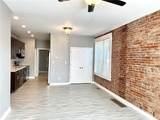 5011 Devonshire Avenue - Photo 35