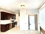 5011 Devonshire Avenue - Photo 36