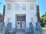 5011 Devonshire Avenue - Photo 5