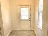 5011 Devonshire Avenue - Photo 41