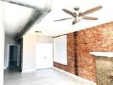 5011 Devonshire Avenue - Photo 44