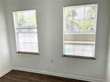 5011 Devonshire Avenue - Photo 48