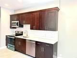 5011 Devonshire Avenue - Photo 9