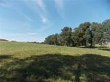 0 County Road 480 - Photo 1