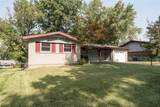2517 Rigsby Drive - Photo 2