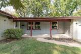 2517 Rigsby Drive - Photo 3