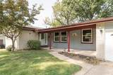 2517 Rigsby Drive - Photo 4