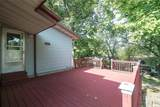 2517 Rigsby Drive - Photo 54