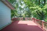 2517 Rigsby Drive - Photo 55