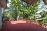 2517 Rigsby Drive - Photo 56
