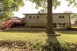2517 Rigsby Drive - Photo 58