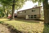 2517 Rigsby Drive - Photo 59