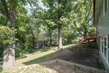 2517 Rigsby Drive - Photo 60