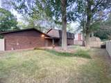 501 Millstone Drive - Photo 44