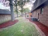 501 Millstone Drive - Photo 47