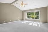 3833 Indian Ridge Lane - Photo 24