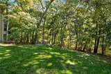 3833 Indian Ridge Lane - Photo 45