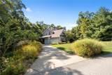 3833 Indian Ridge Lane - Photo 49