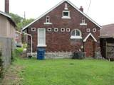 3505 Central Place - Photo 4