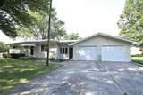 17997 Oak Rest Road - Photo 1