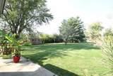 17997 Oak Rest Road - Photo 8