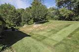 16 Hunters Ridge - Photo 45
