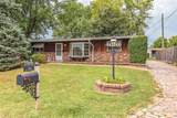 753 Esther Drive - Photo 1