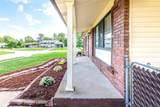 2804 Glenway Drive - Photo 31