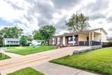 2804 Glenway Drive - Photo 35