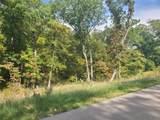 121 Long Oaks - Photo 1