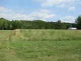 0 Grassy Knoll Court - Photo 1