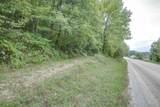 17520 N. Mississippi River Road - Photo 11
